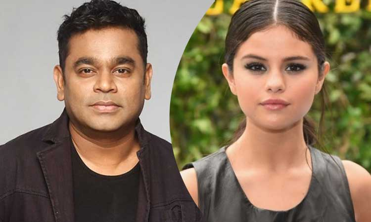 Selena-Gomez-Desires-To-Work-With-AR-Rahman-Socialpost
