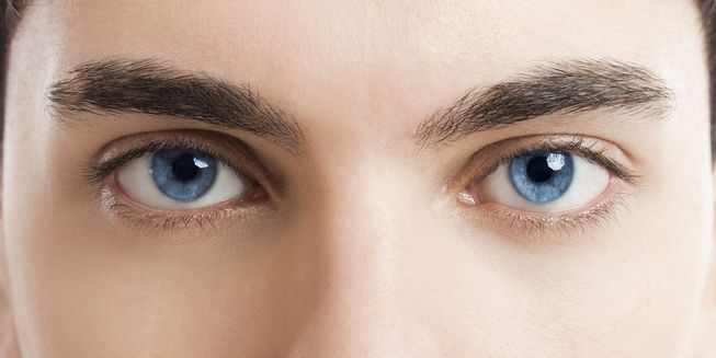 blue-eyes-ss.jpg.653x0_q80_crop-smart